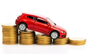 محاسبه استهلاک دارایی و روشهای آن در حسابداری مالی