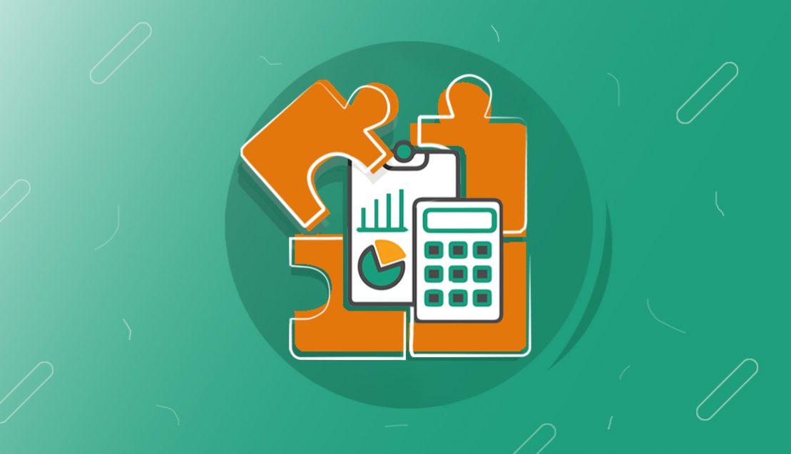 آموزش نرم افزار حسابداری