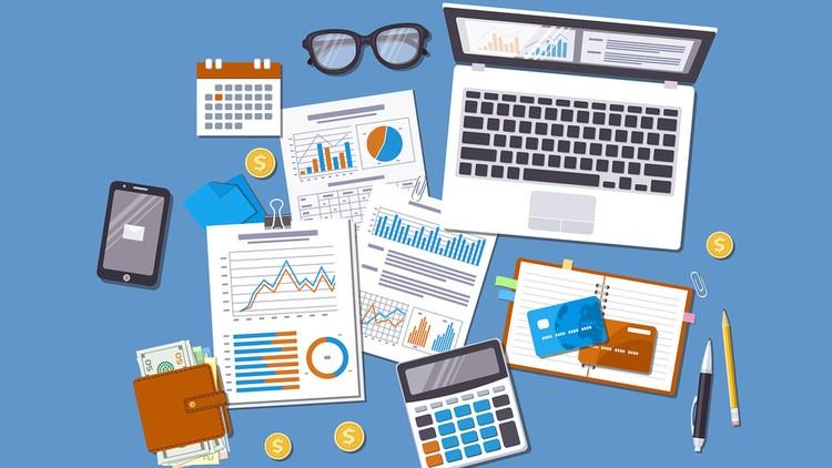 تعریف حسابداری و کار حسابدار