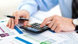 دوره های آموزش حسابداری شیراز