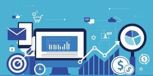 آموزش استاندارد های حسابداری