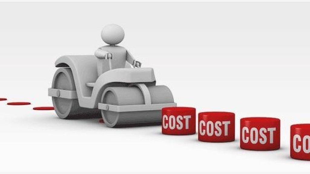 انواع روش های هزینه یابی در حسابداری مدیریت و صنعتی
