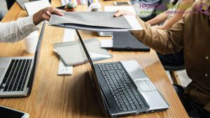آموزش حسابرسی در شیراز | دوره تخصصی حسابرسی در شیراز