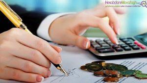موسسه حسابداری شیراز