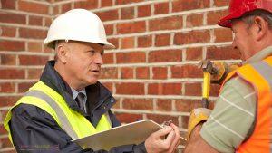 حسابرسی شرکت های ساختمانی چیست؟