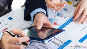 حسابرسی داخلی چیست و چه کاربردی دارد ؟