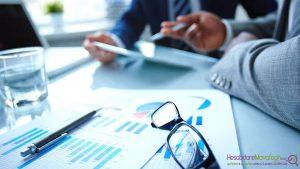 مشاور مالیاتی کیست و چگونه میتوان یک مشاور مالیاتی خوب شد ؟