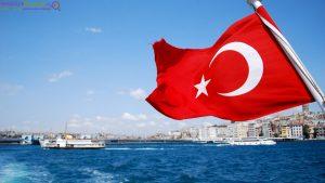 مهاجرت به ترکیه + روش های اخذ اقامت ترکیه