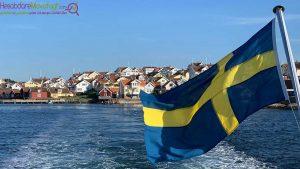 مهاجرت به سوئد + معرفی روش های اخذ اقامت سوئد