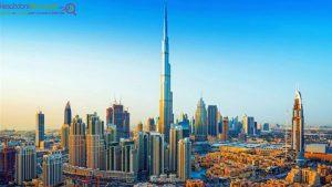 مهاجرت به امارات